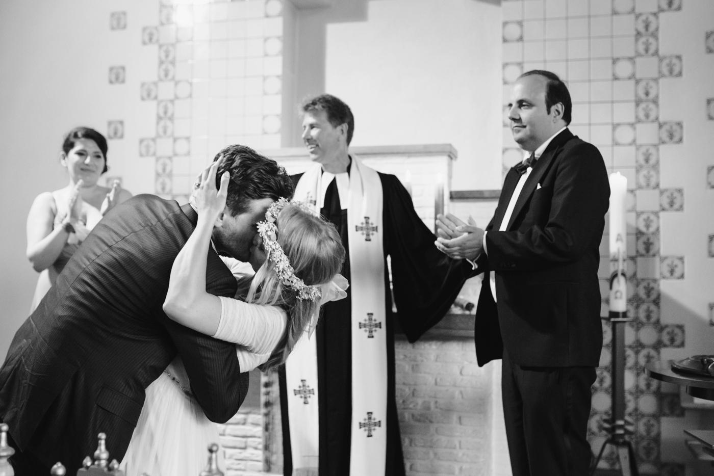 Hochzeit Stro?nholt Sylt 39