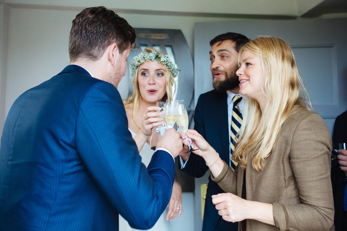 Hochzeit Stro?nholt Sylt 46