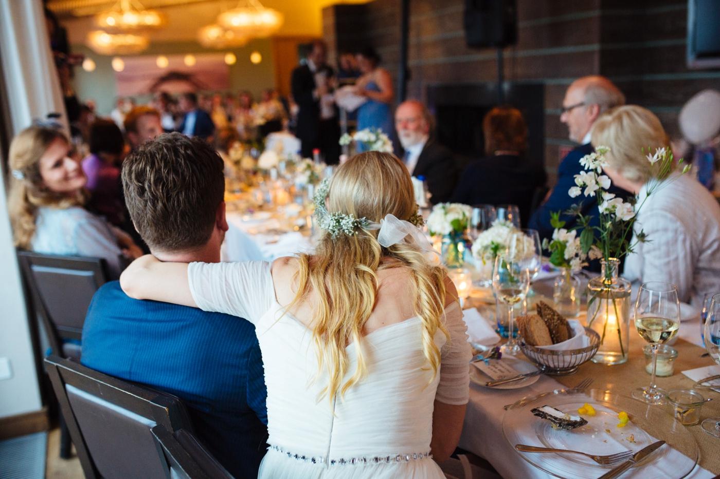 Hochzeit Stro?nholt Sylt 72