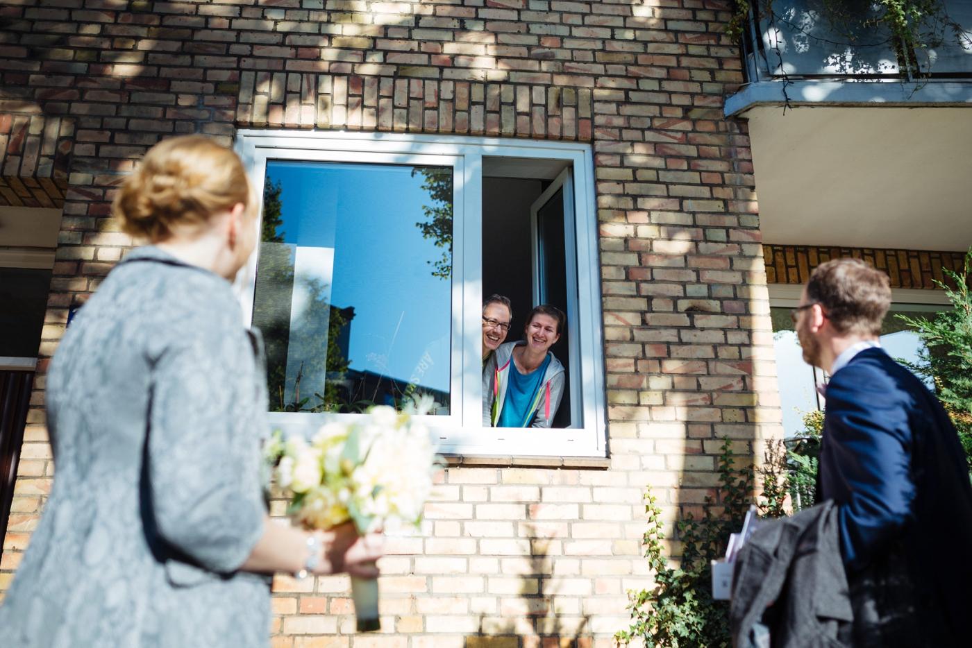 Hochzeit Su?llberg Hamburg 10