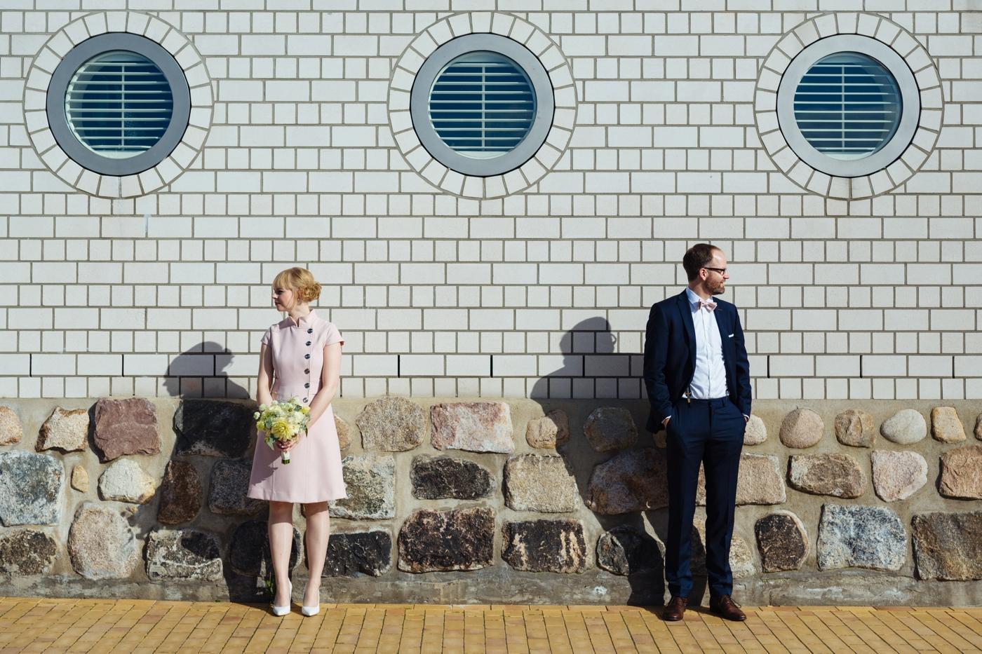 Hochzeit Su?llberg Hamburg 16