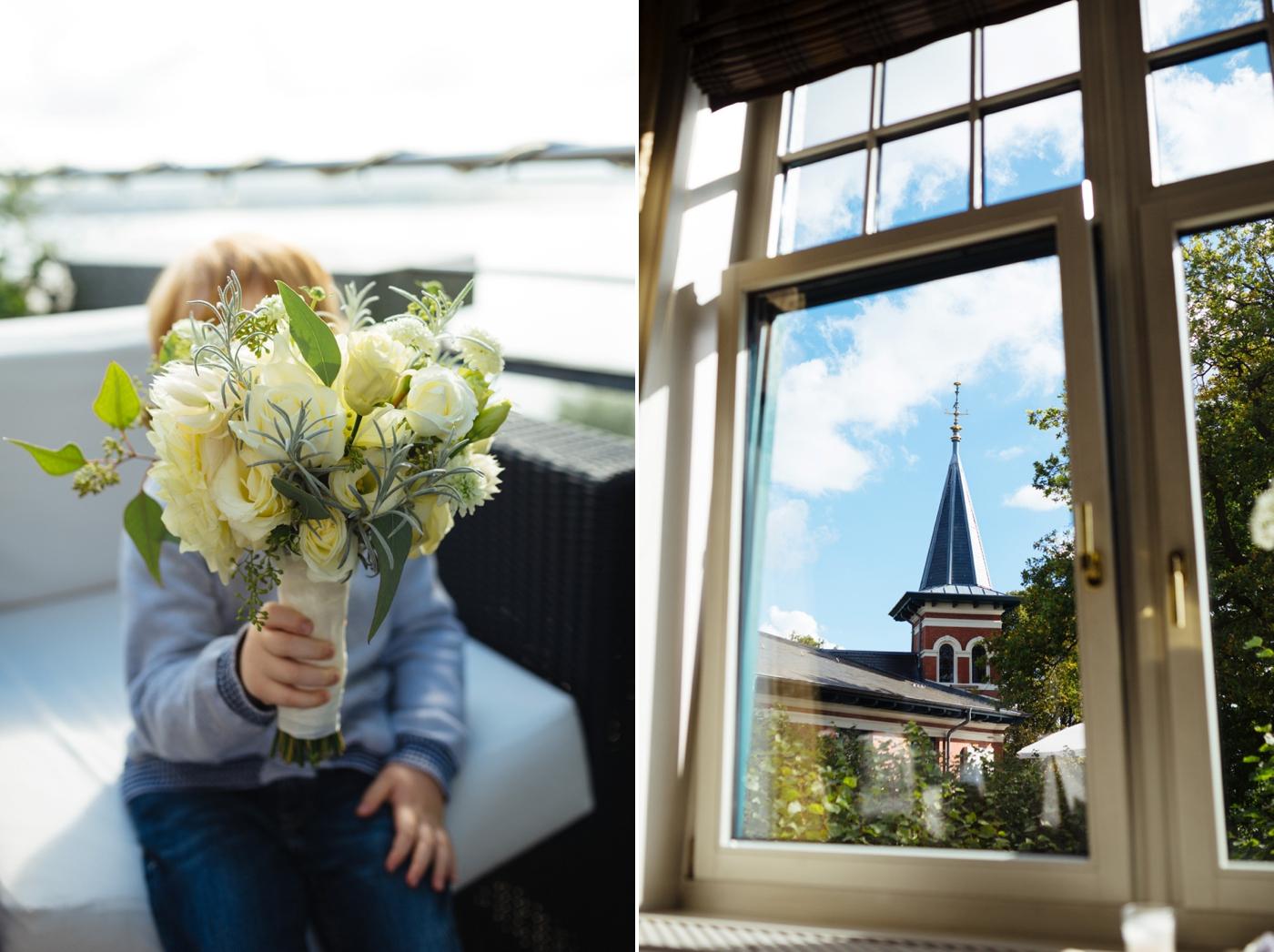 Hochzeit Su?llberg Hamburg 30