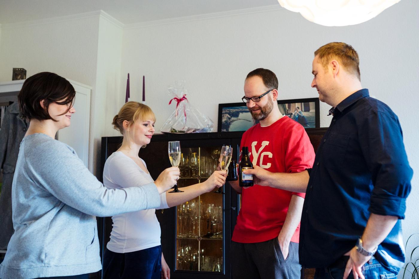 Hochzeit Su?llberg Hamburg 4