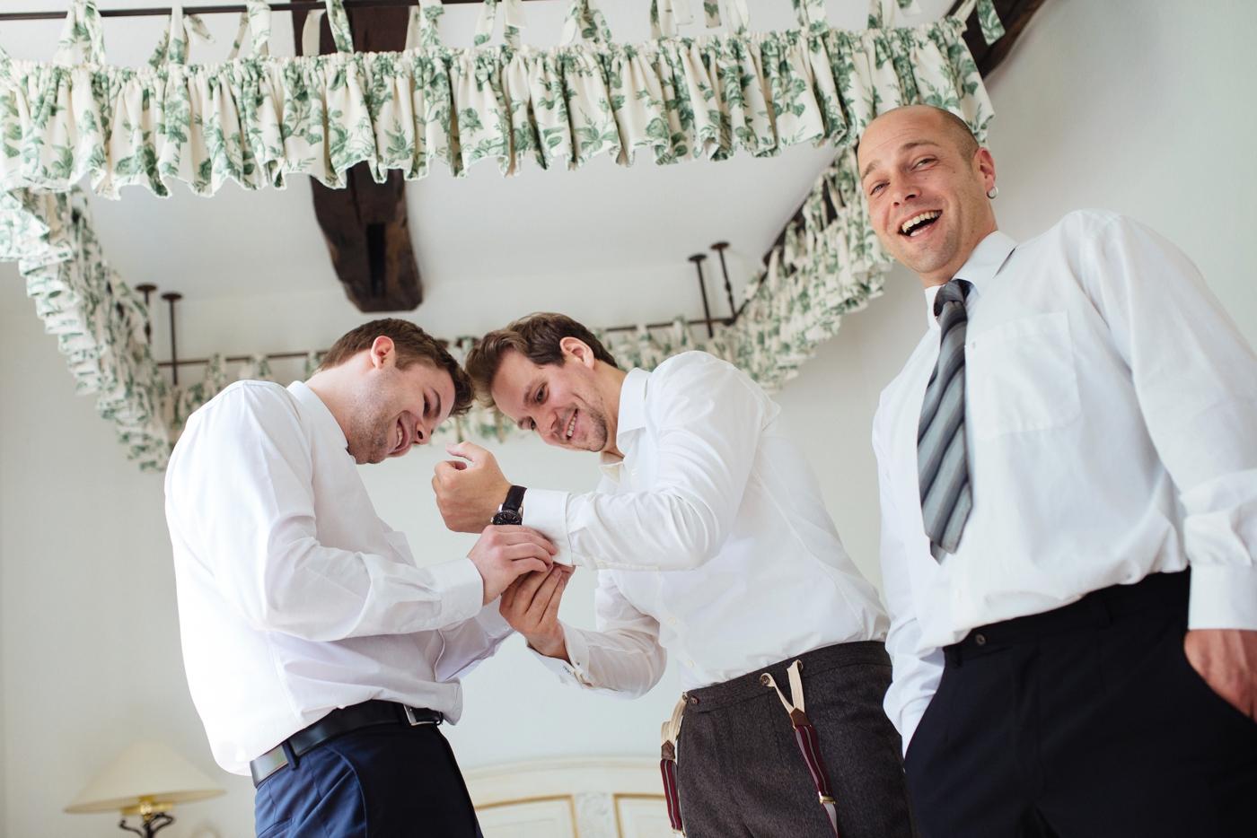 Hochzeit Syker Vorwerk15