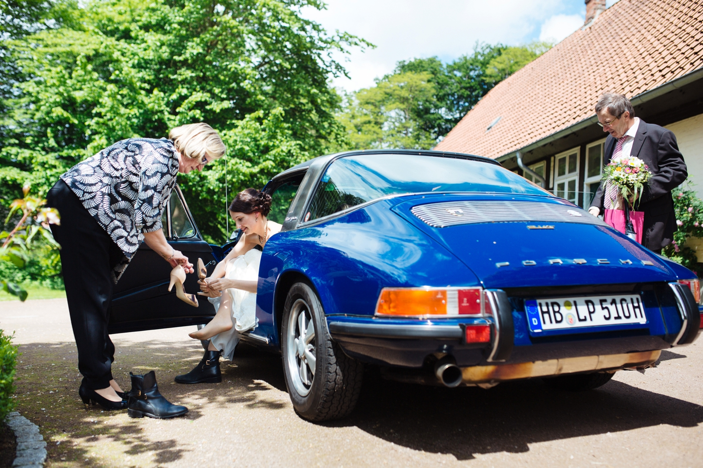 Hochzeit Syker Vorwerk27