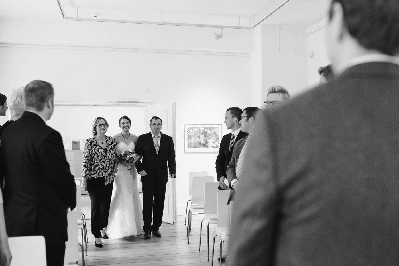 Hochzeit Syker Vorwerk32