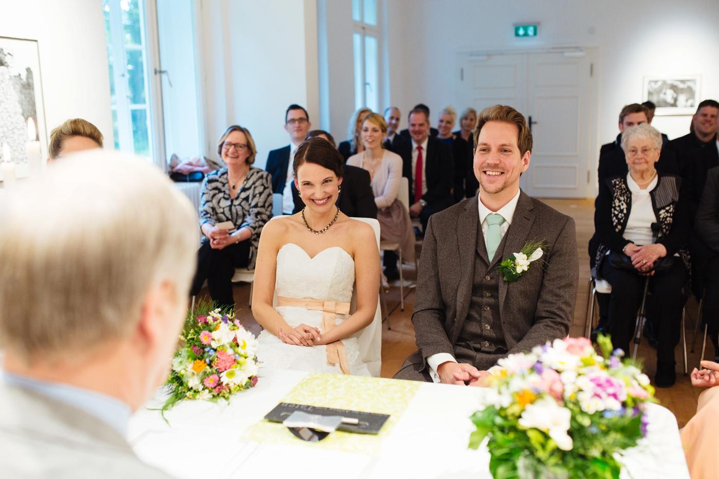 Hochzeit Syker Vorwerk33