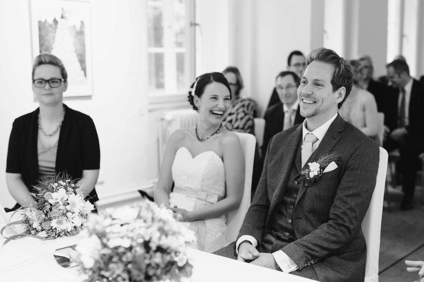Hochzeit Syker Vorwerk35