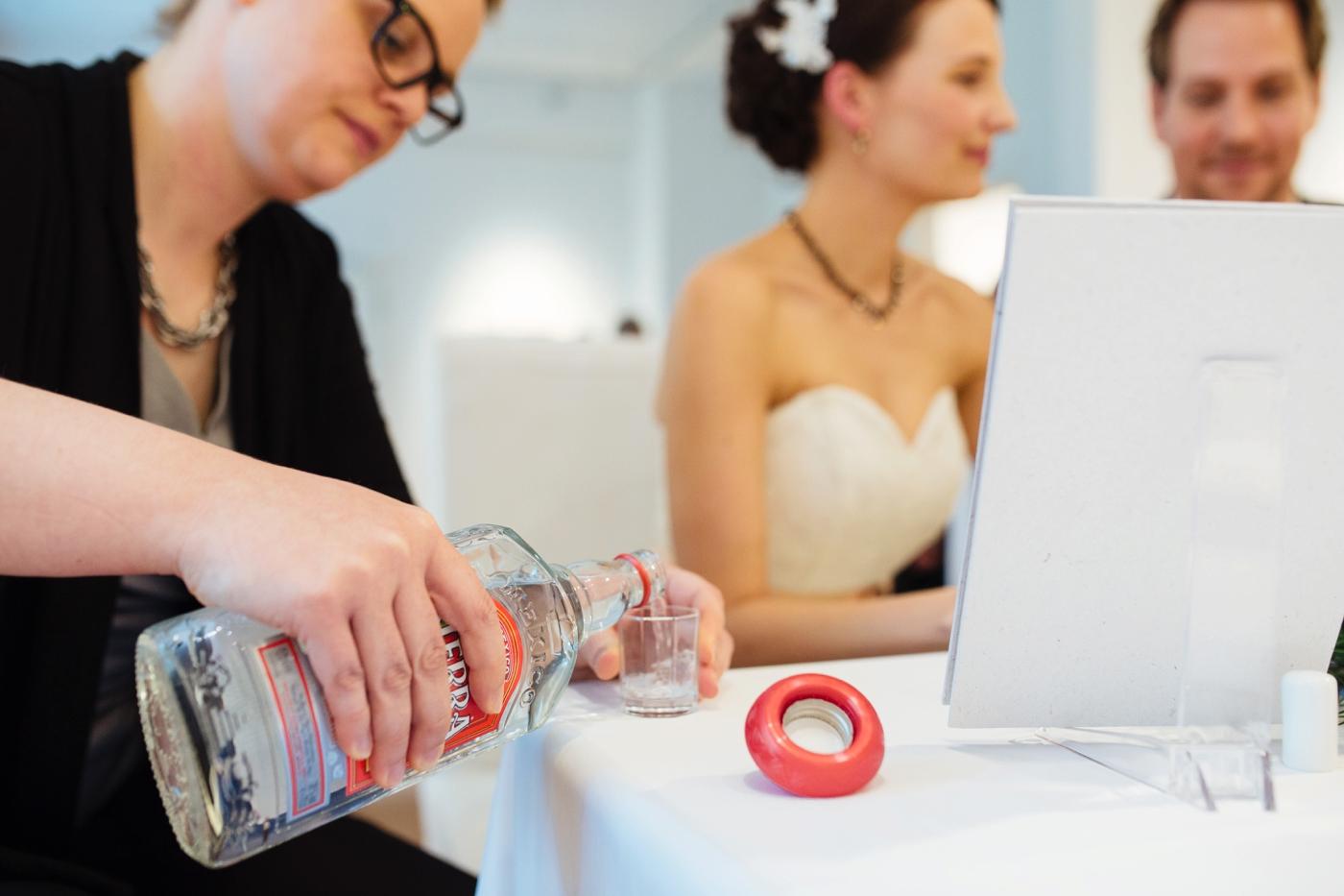 Hochzeit Syker Vorwerk36