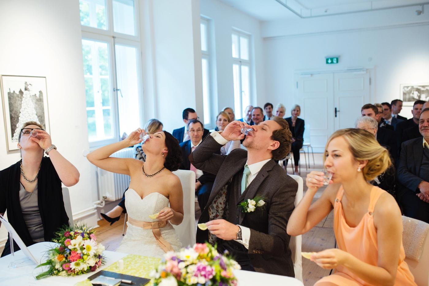 Hochzeit Syker Vorwerk37