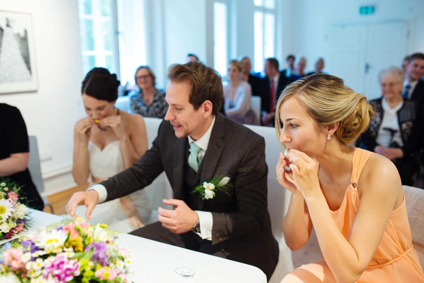 Hochzeit Syker Vorwerk38