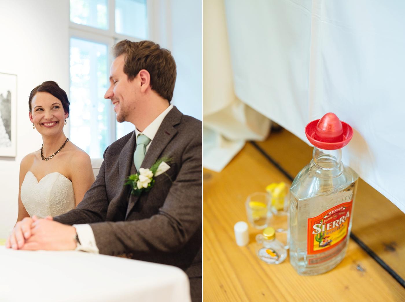 Hochzeit Syker Vorwerk39