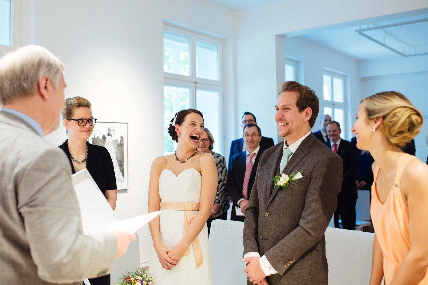 Hochzeit Syker Vorwerk40