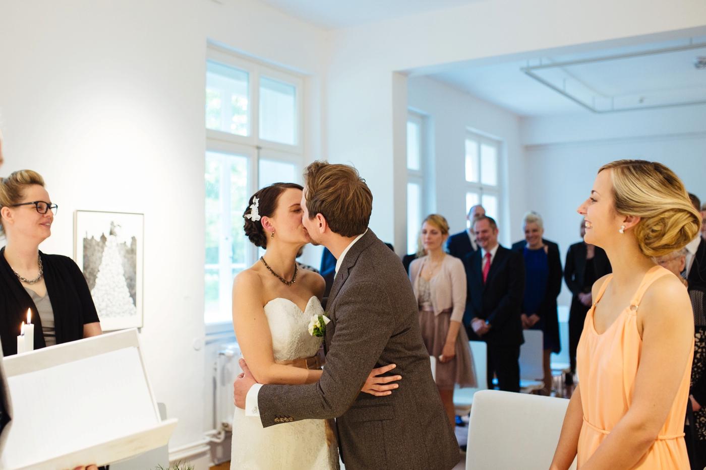 Hochzeit Syker Vorwerk41