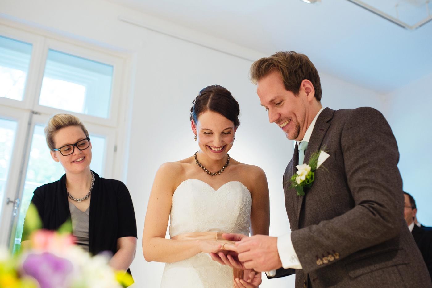 Hochzeit Syker Vorwerk42