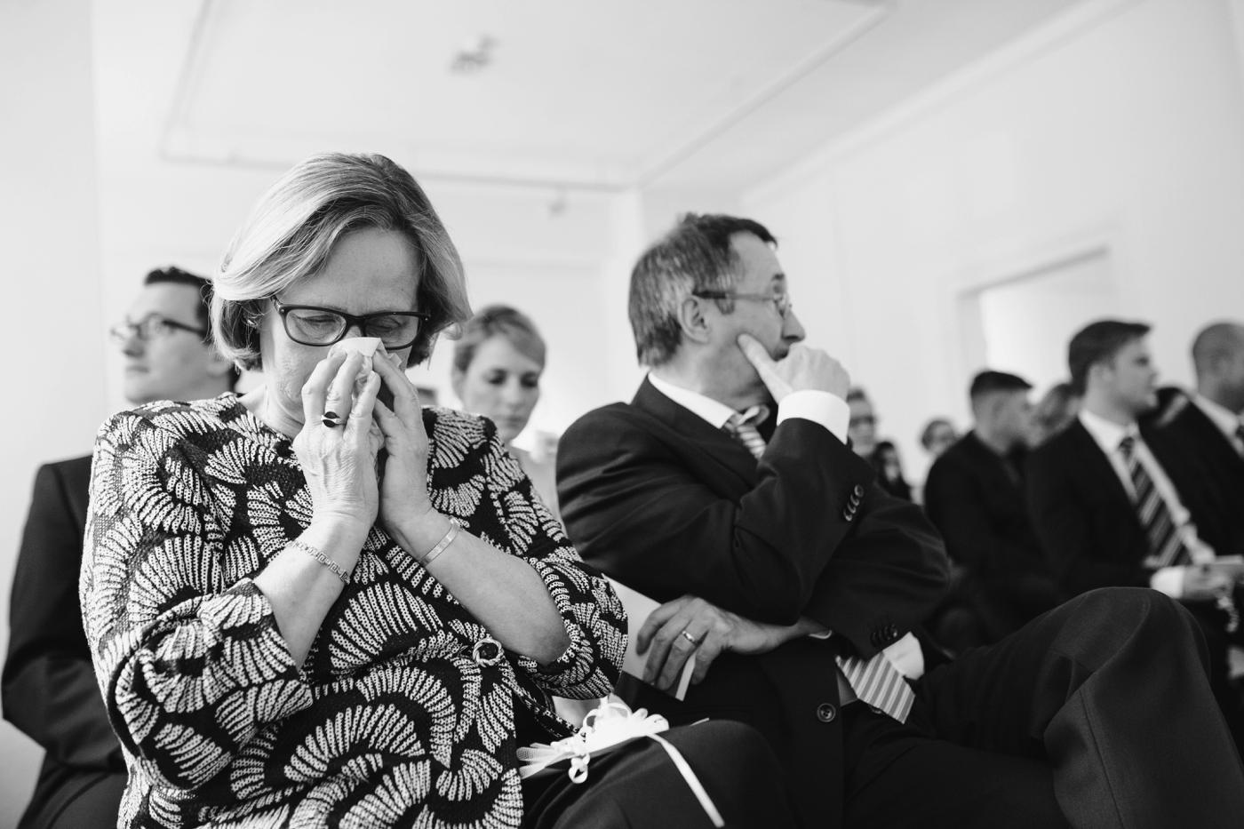 Hochzeit Syker Vorwerk44
