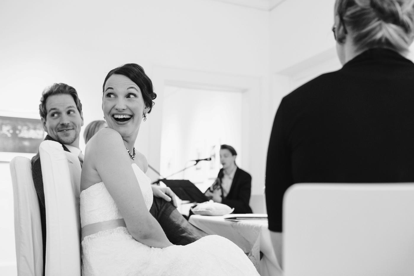 Hochzeit Syker Vorwerk45