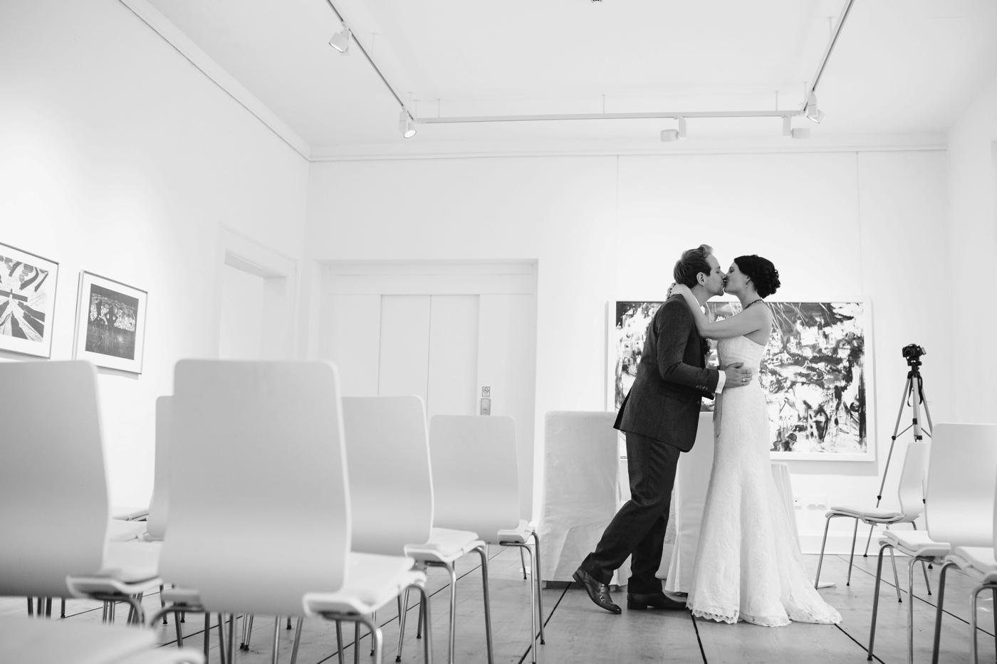 Hochzeit Syker Vorwerk47
