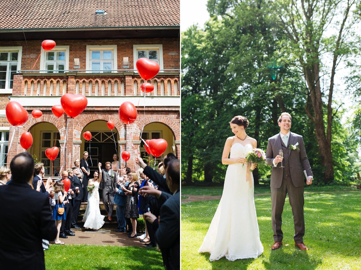Hochzeit Syker Vorwerk48