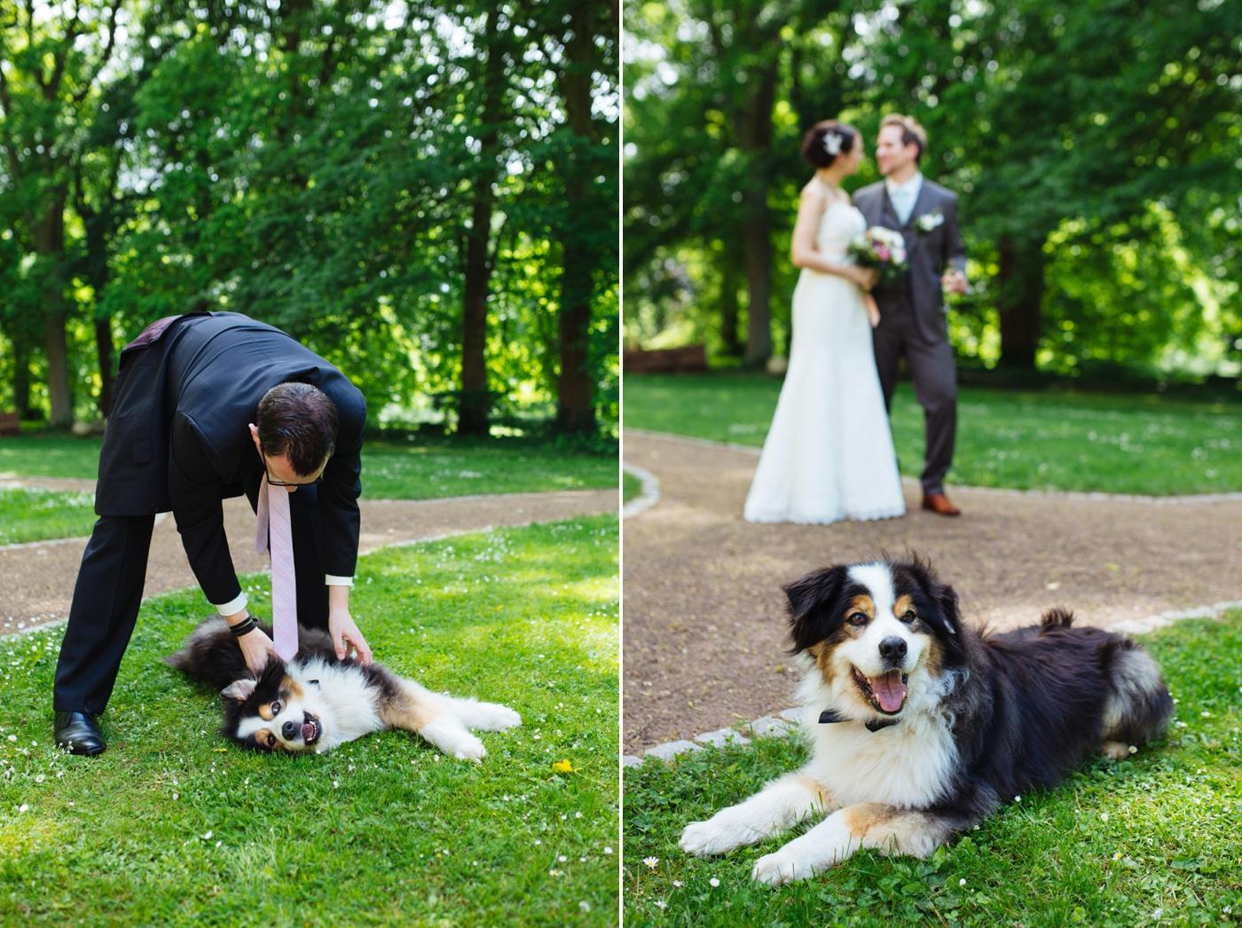 Hochzeit Syker Vorwerk50