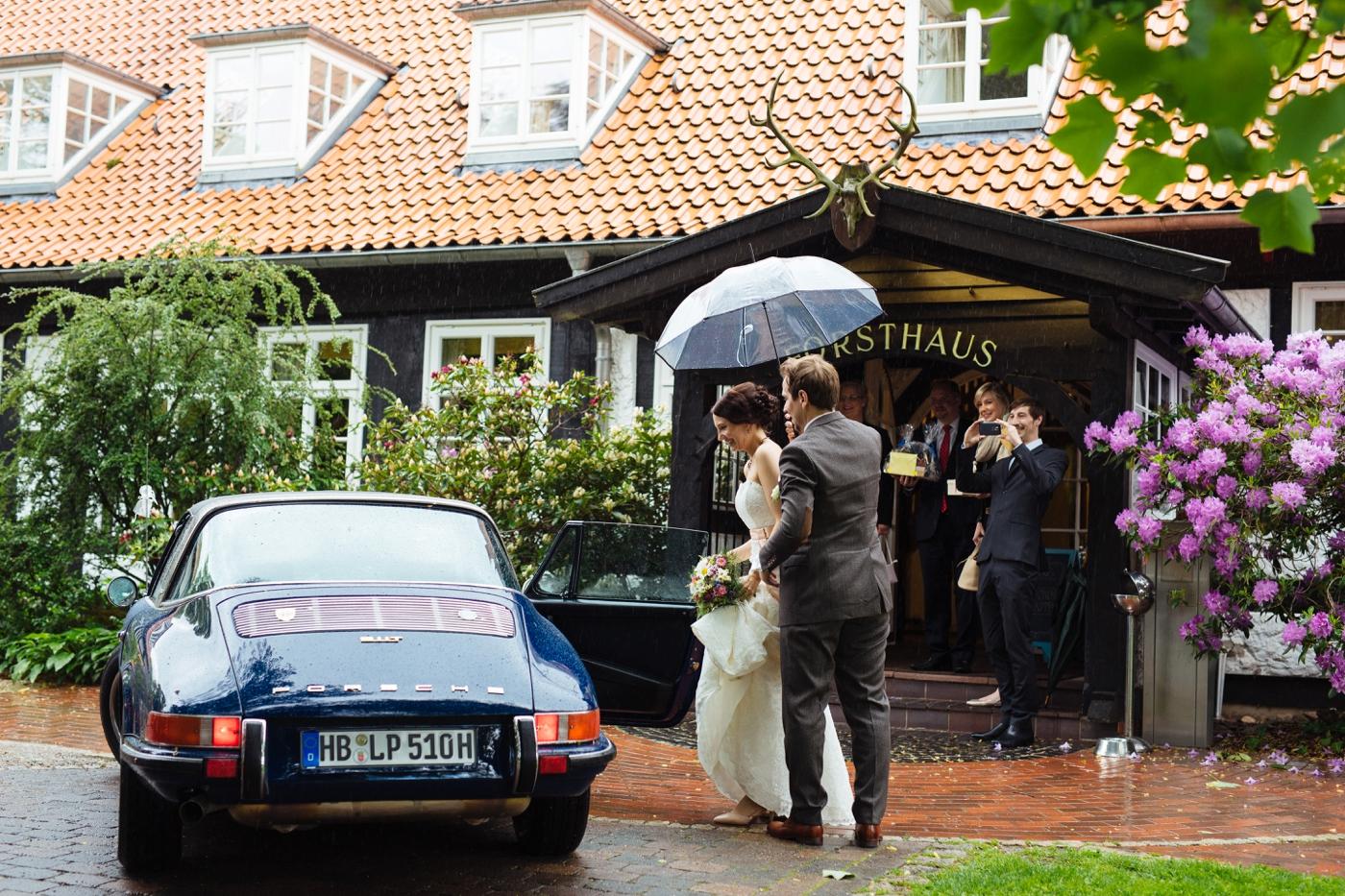 Hochzeit Syker Vorwerk53
