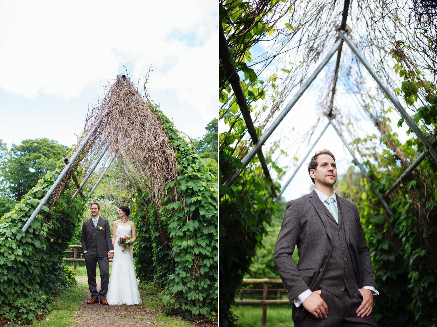 Hochzeit Syker Vorwerk60