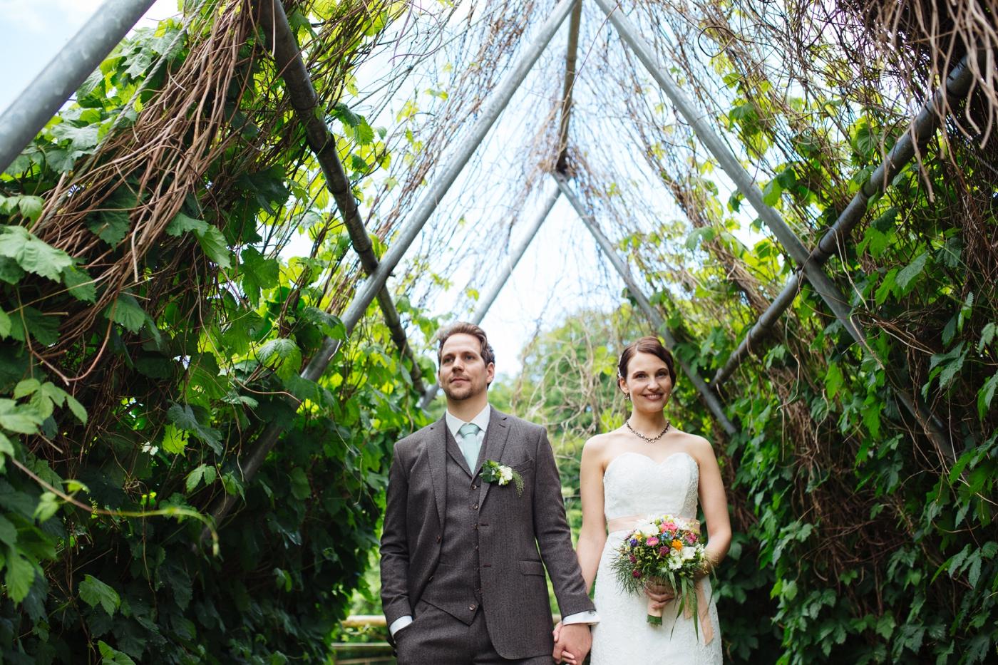 Hochzeit Syker Vorwerk61