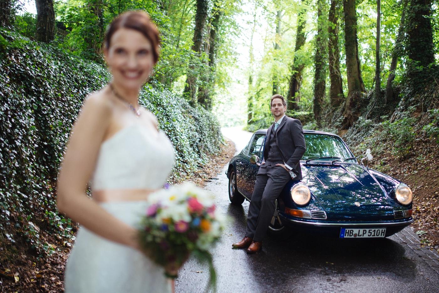Hochzeit Syker Vorwerk63
