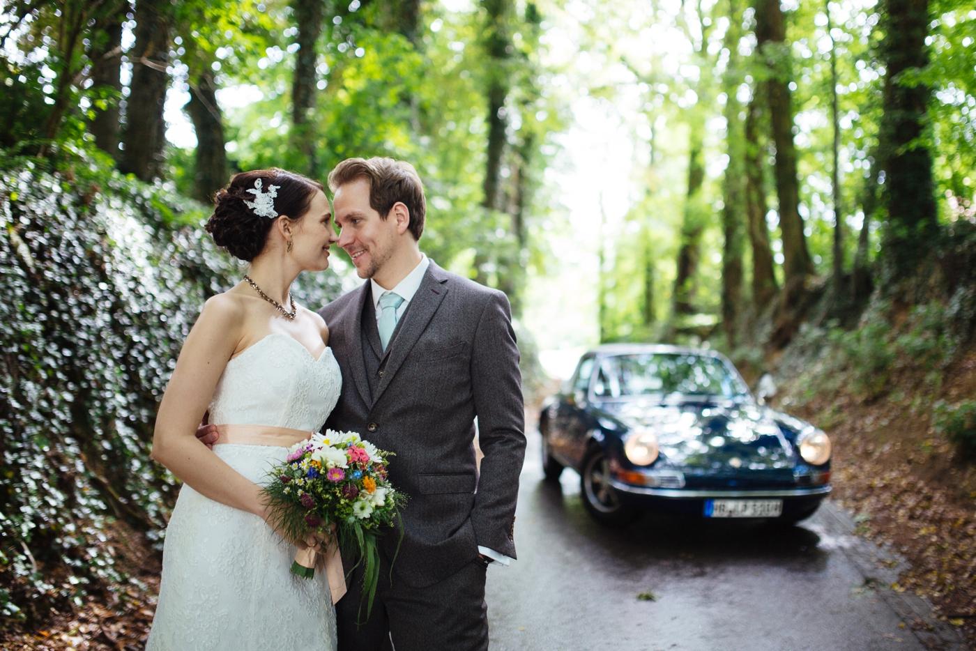 Hochzeit Syker Vorwerk64