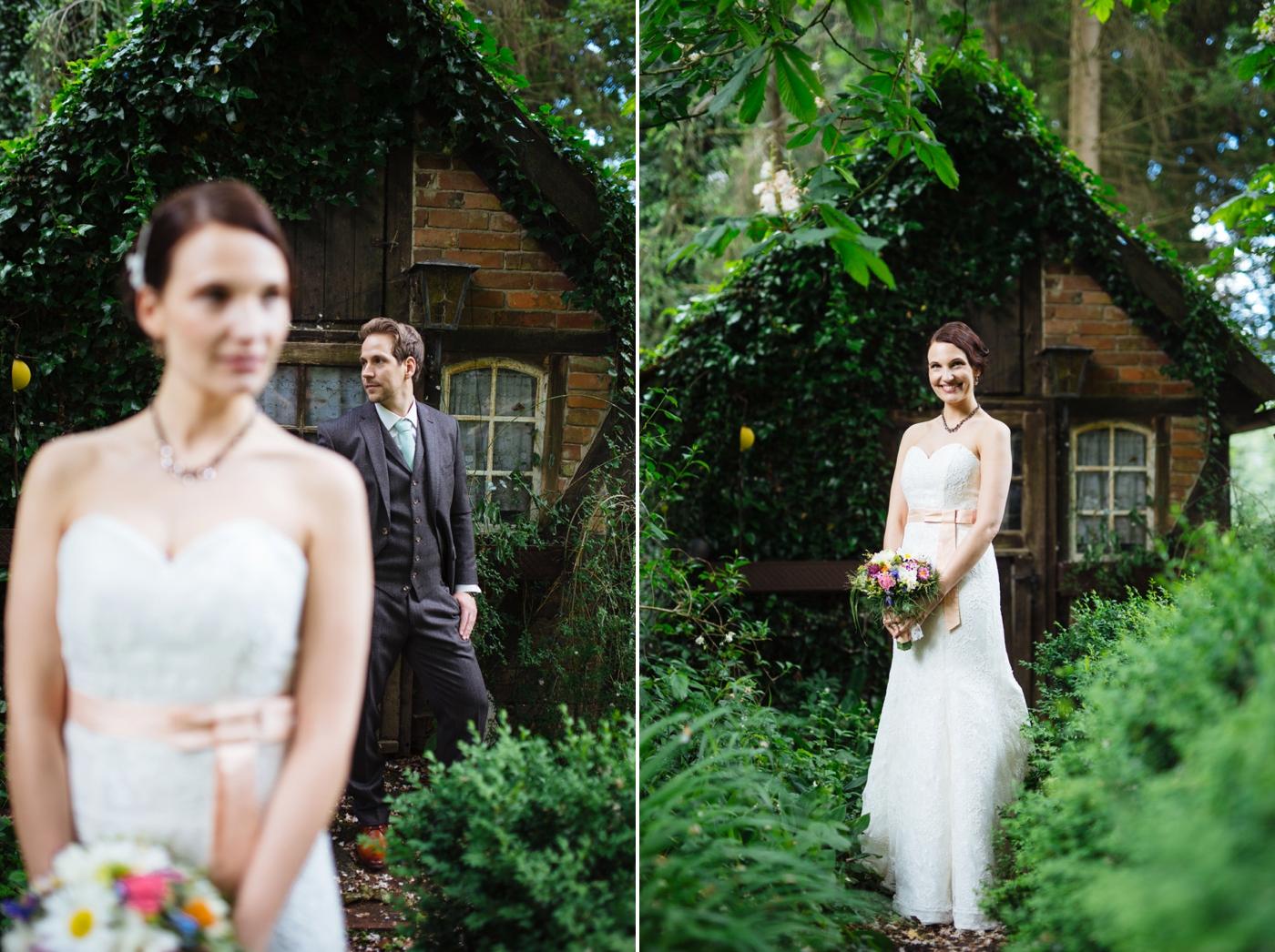 Hochzeit Syker Vorwerk65