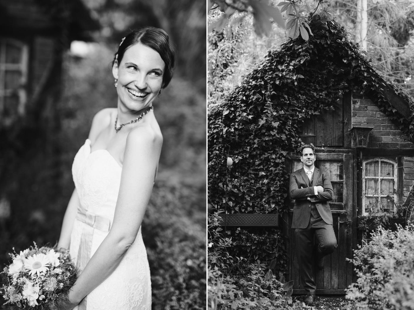 Hochzeit Syker Vorwerk66