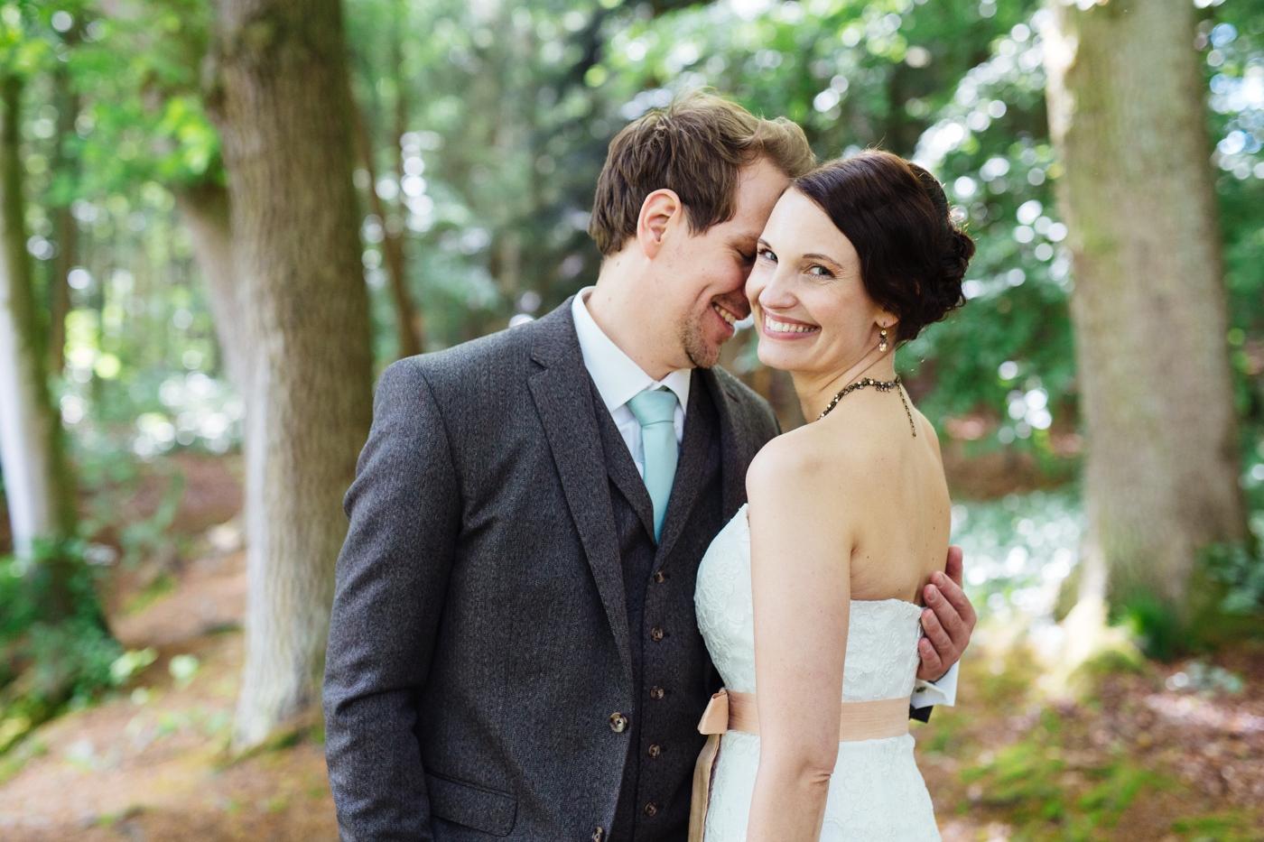 Hochzeit Syker Vorwerk71