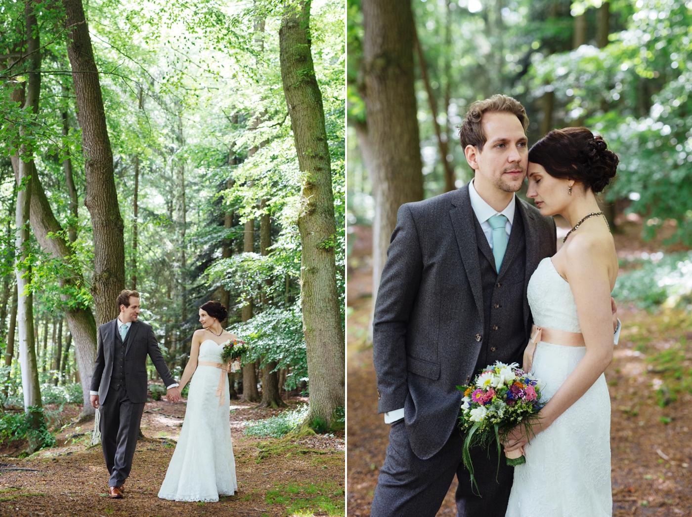 Hochzeit Syker Vorwerk72