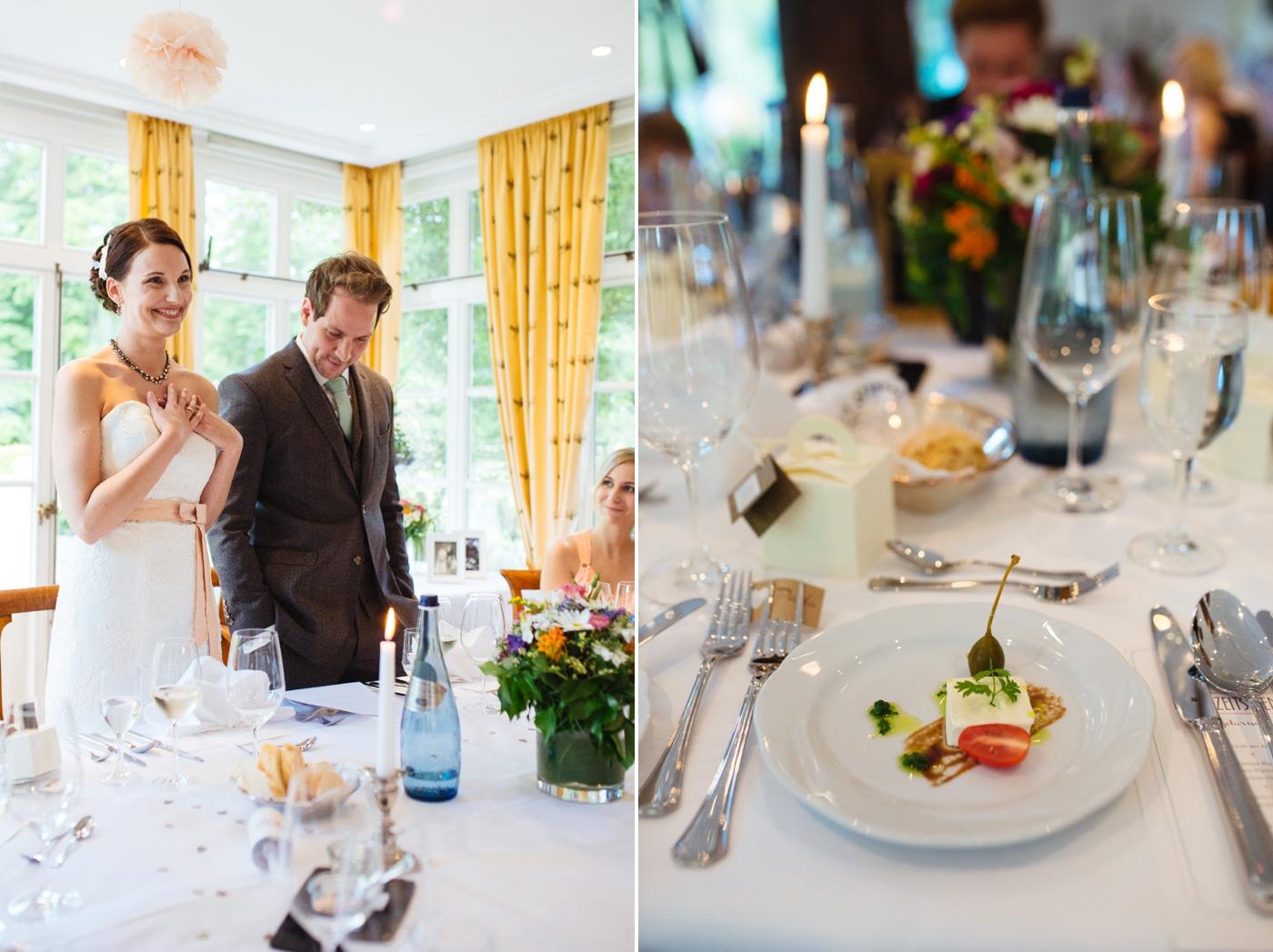 Hochzeit Syker Vorwerk79