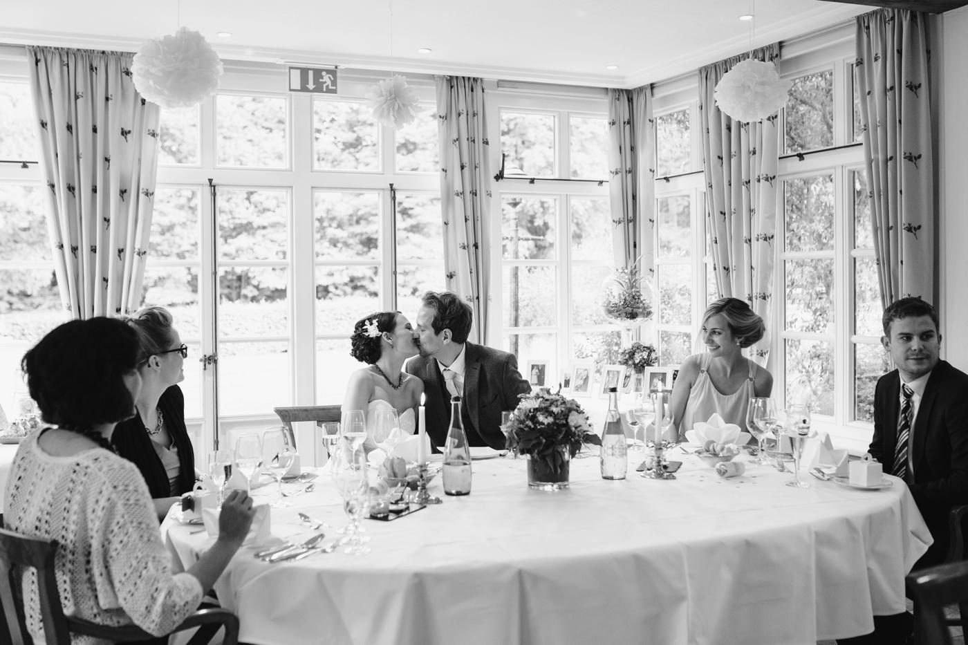 Hochzeit Syker Vorwerk80