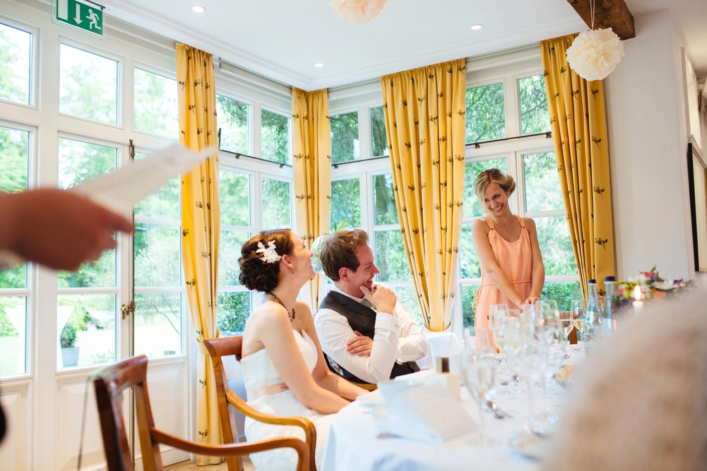 Hochzeit Syker Vorwerk86