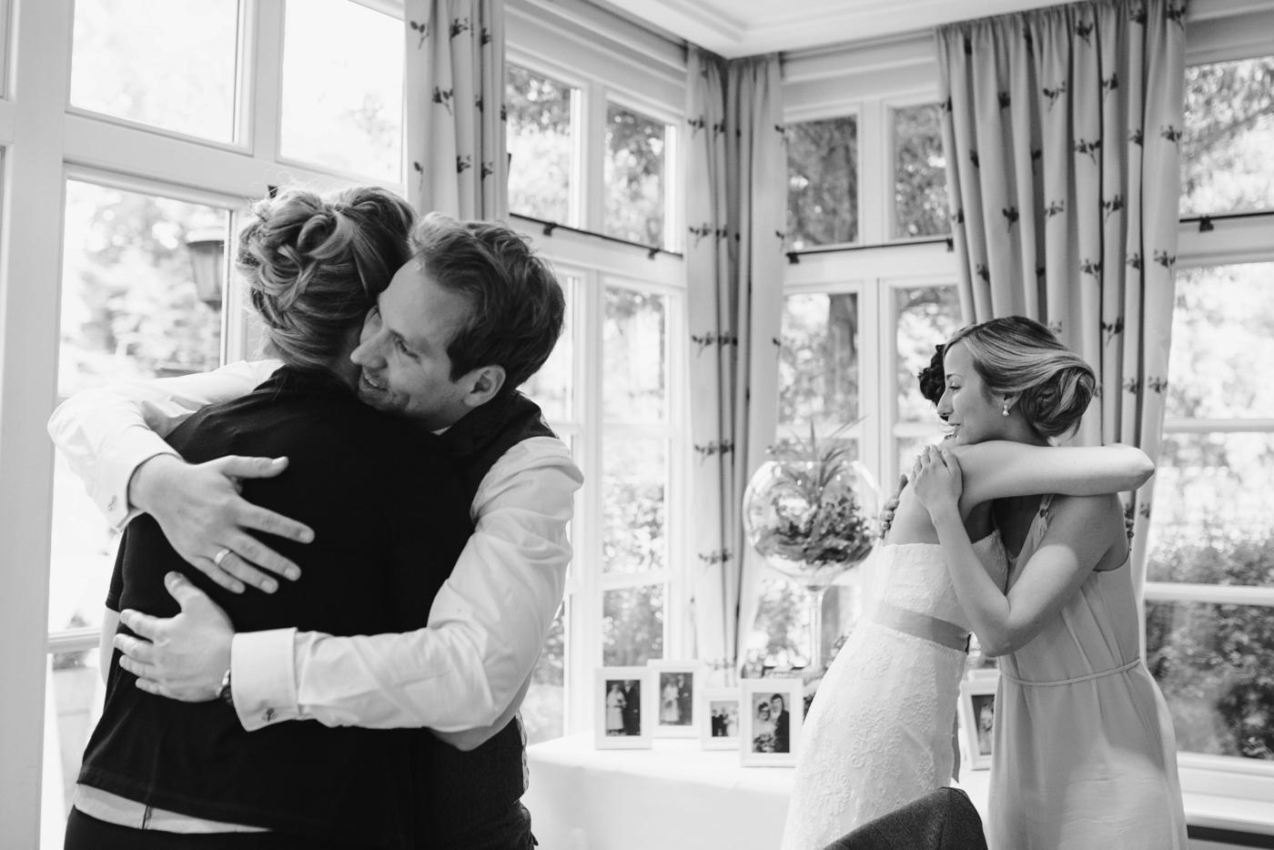 Hochzeit Syker Vorwerk88