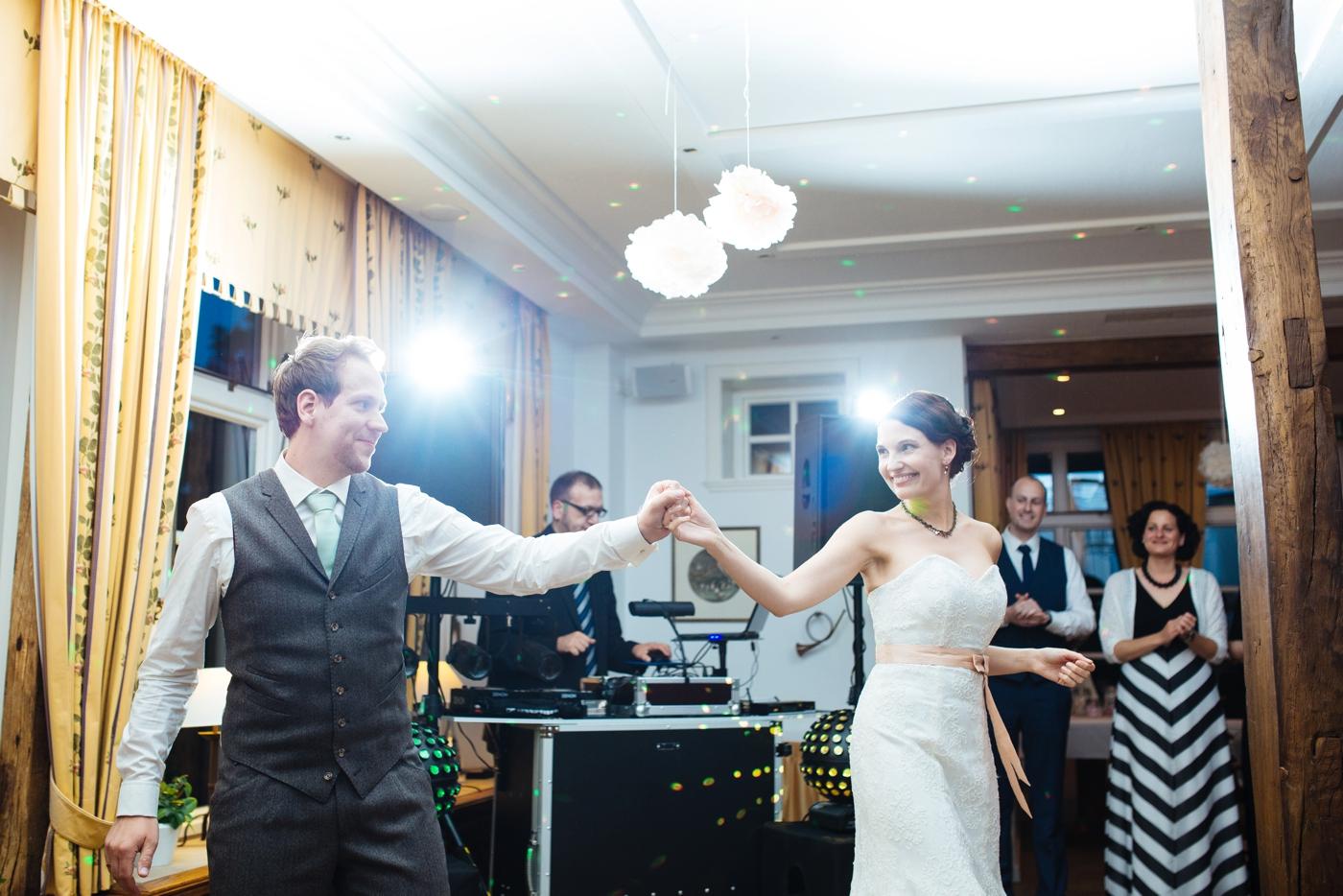 Hochzeit Syker Vorwerk93