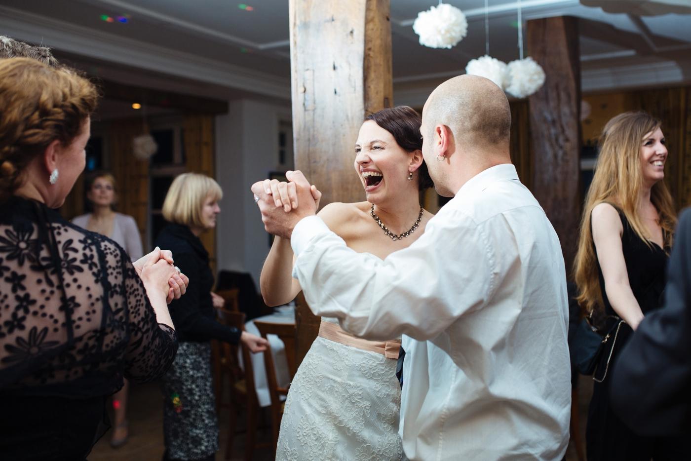 Hochzeit Syker Vorwerk95