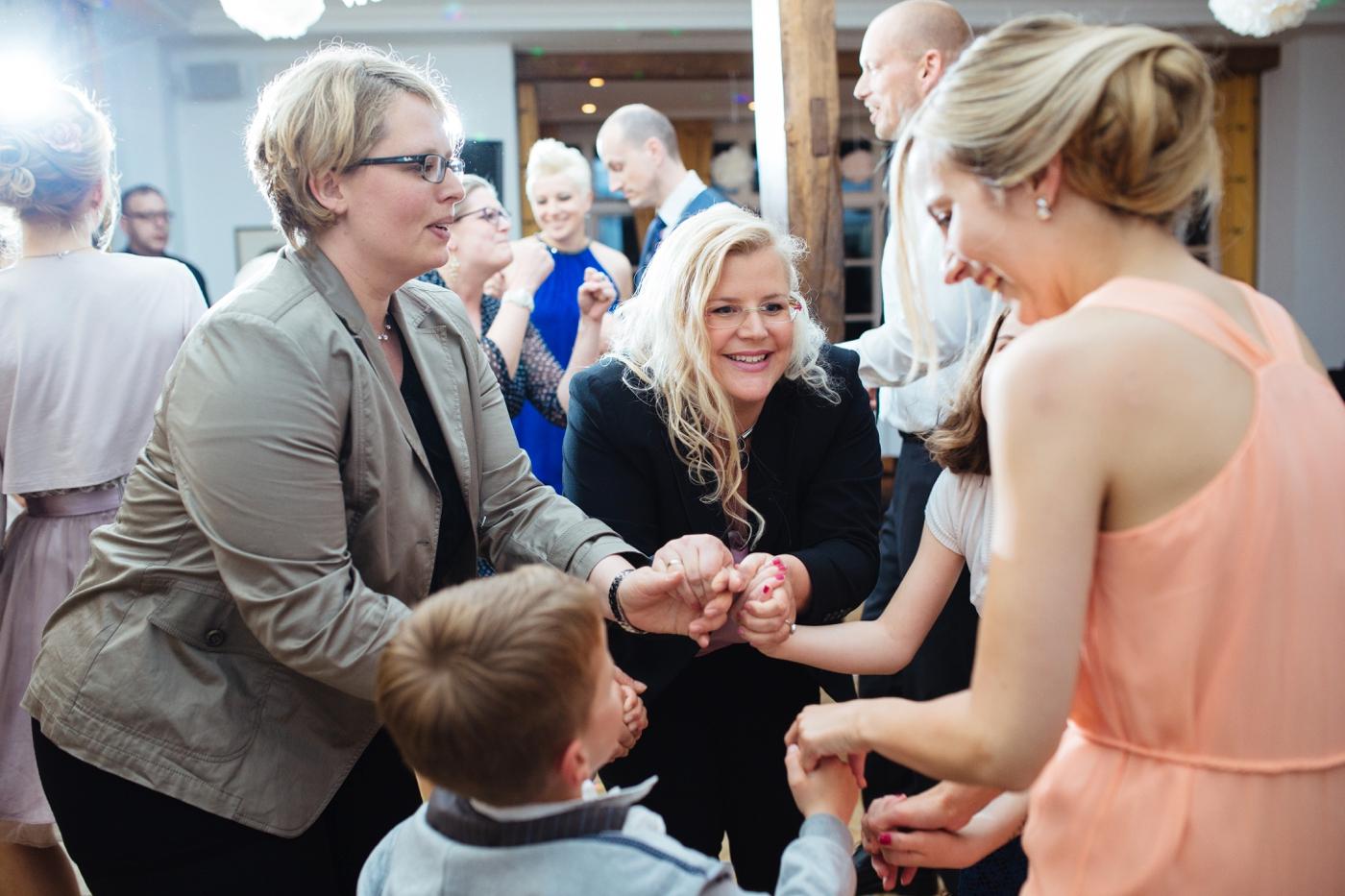 Hochzeit Syker Vorwerk96