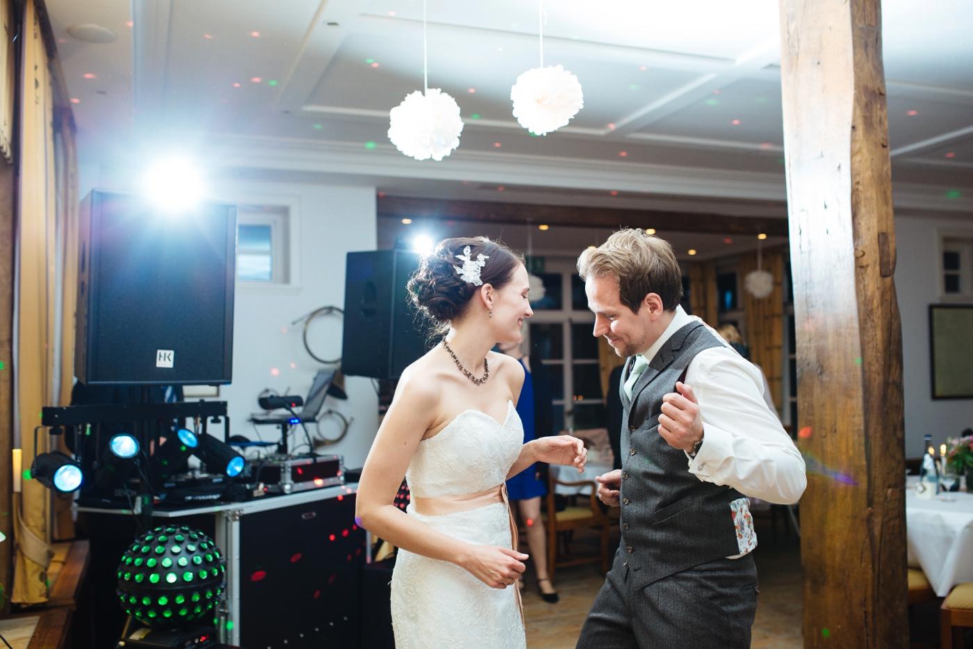 Hochzeit Syker Vorwerk98