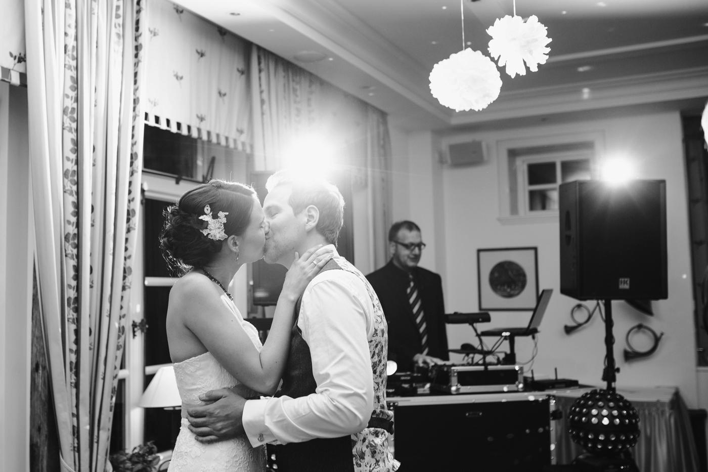 Hochzeit Syker Vorwerk99