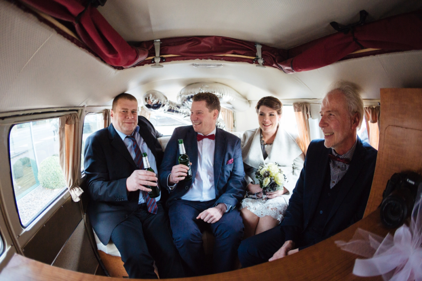 Hochzeit Uetersen Langes Muehle 11