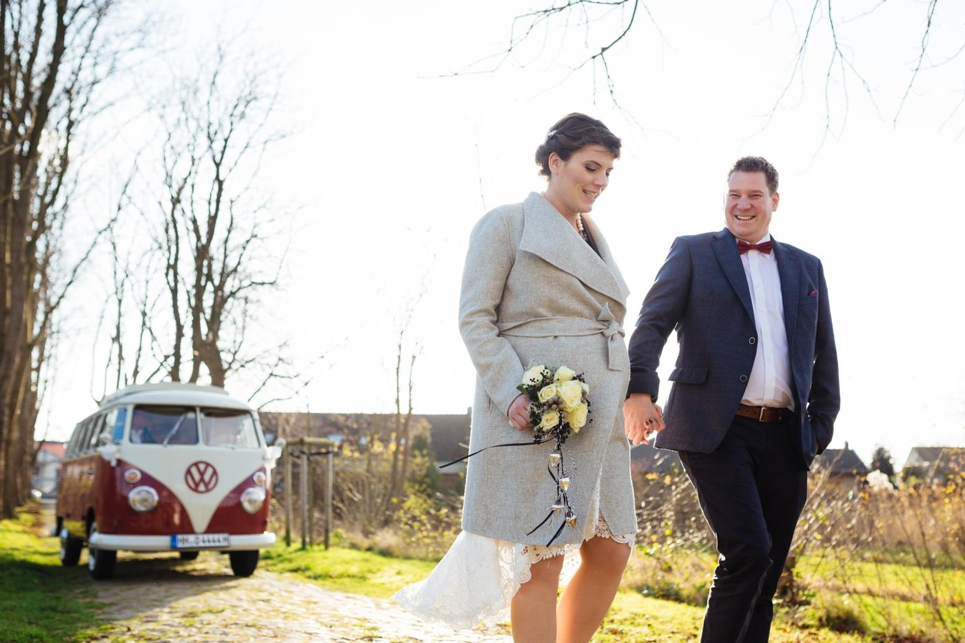 Hochzeit Uetersen Langes Muehle 15