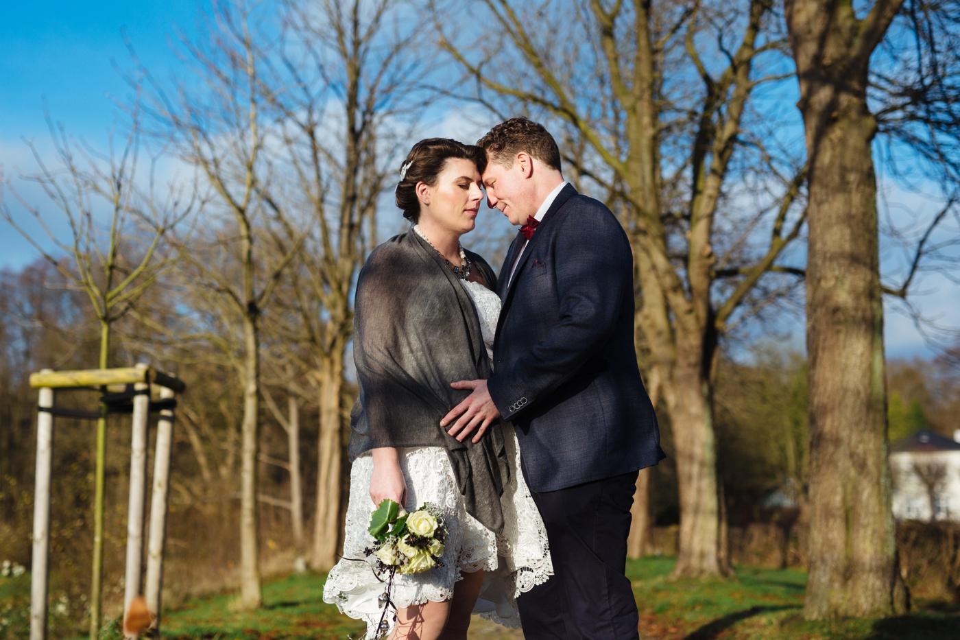 Hochzeit Uetersen Langes Muehle 16