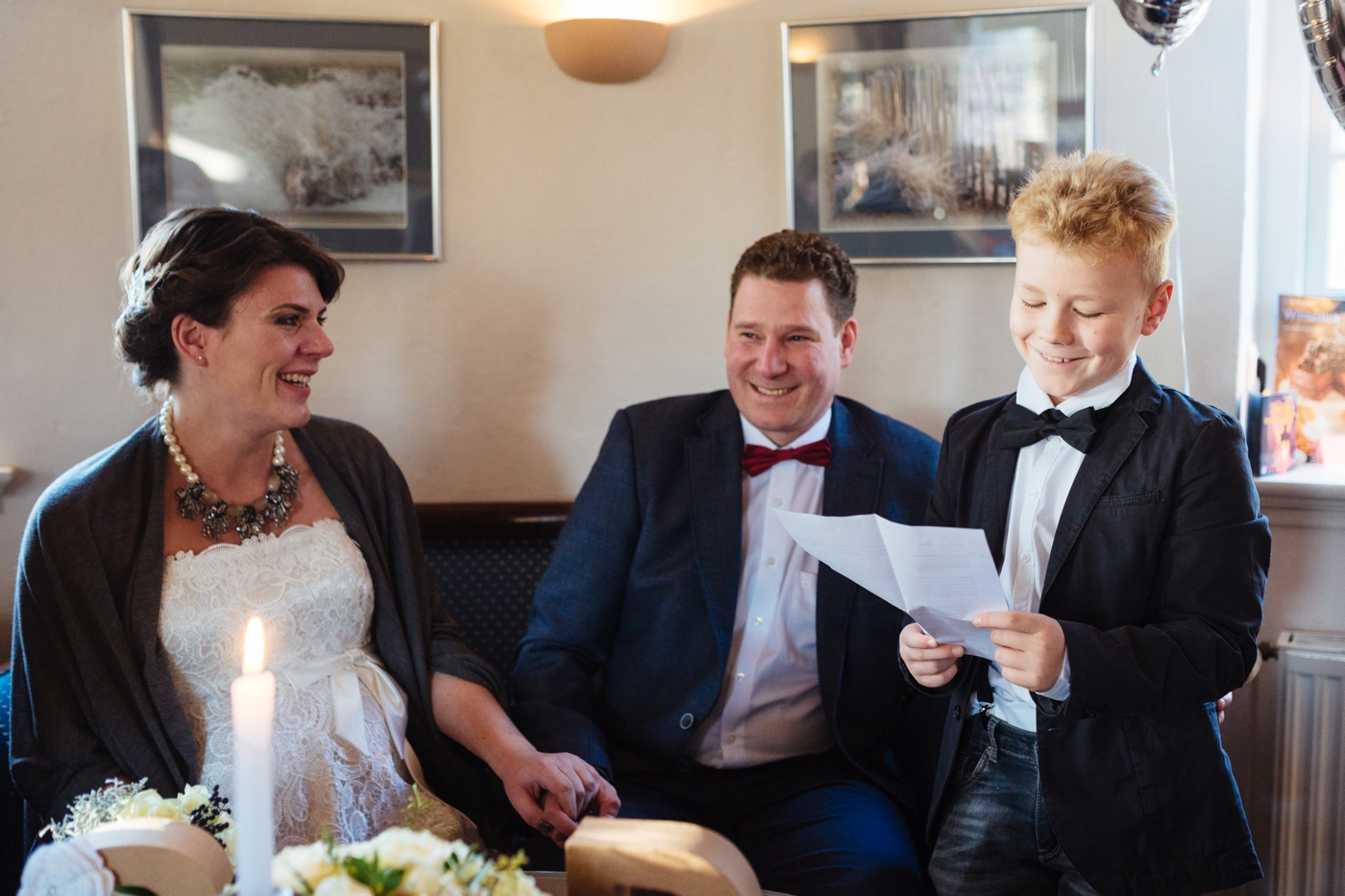 Hochzeit Uetersen Langes Muehle 21