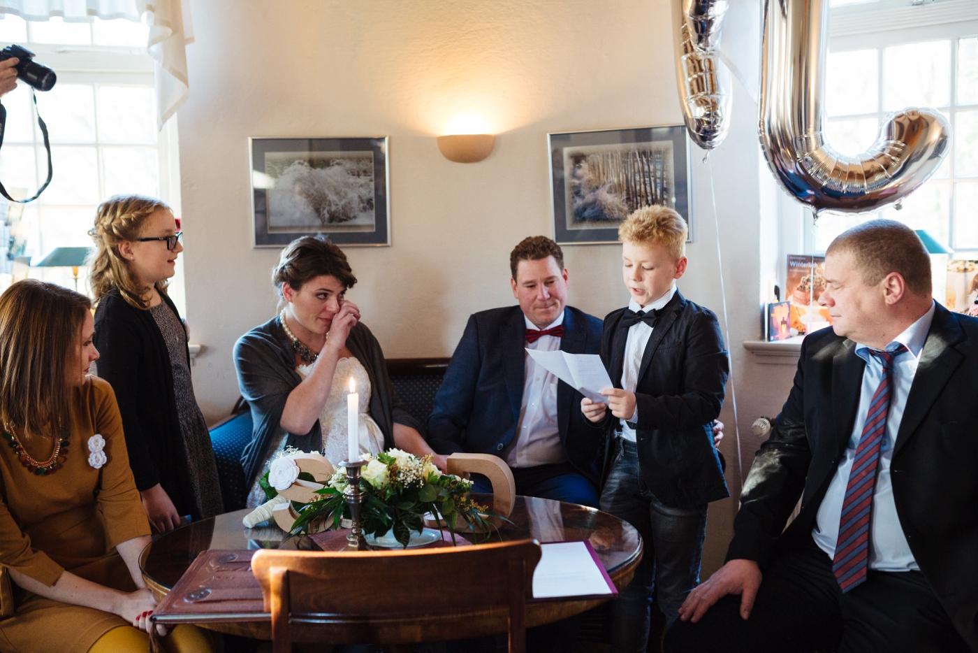 Hochzeit Uetersen Langes Muehle 23