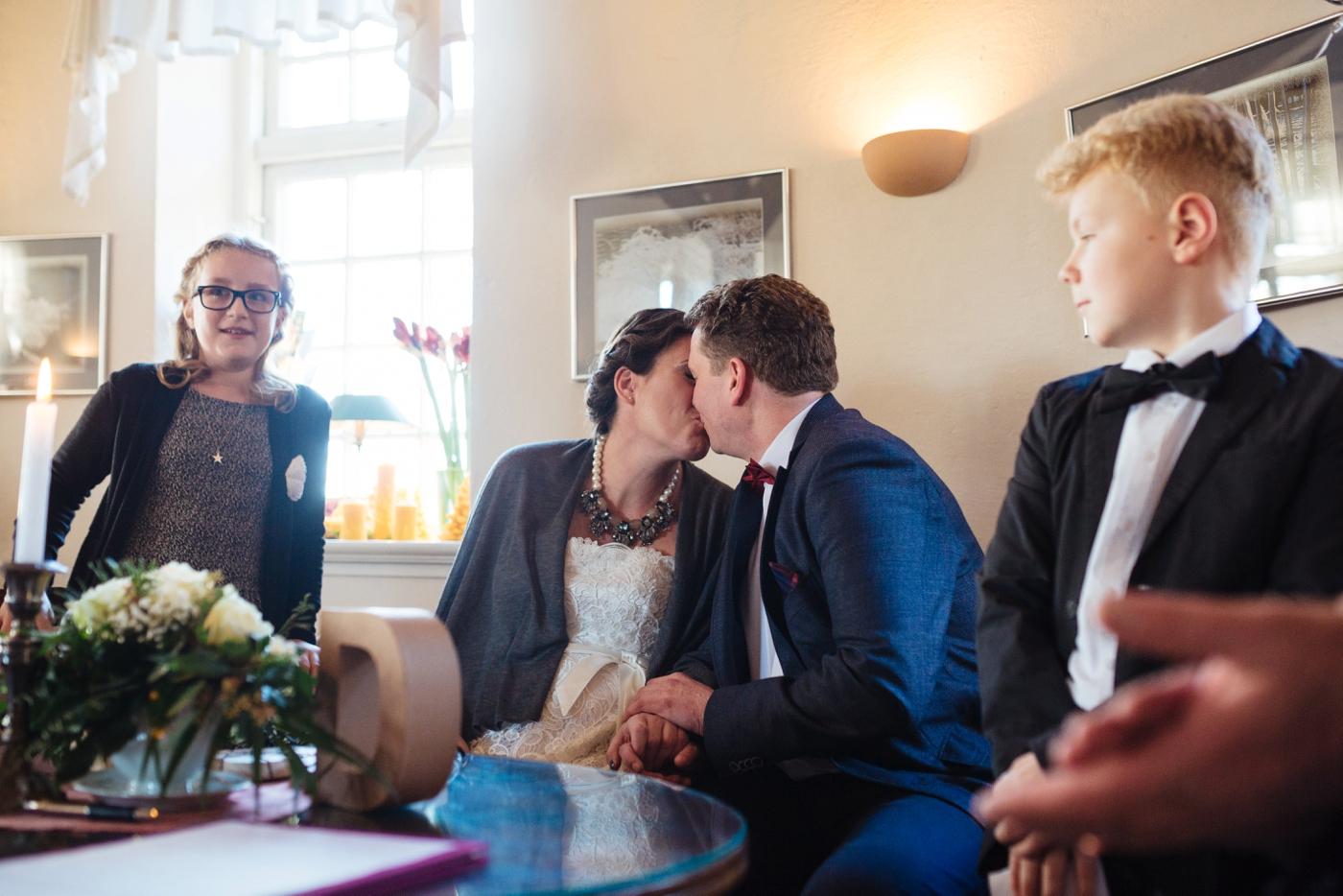 Hochzeit Uetersen Langes Muehle 24