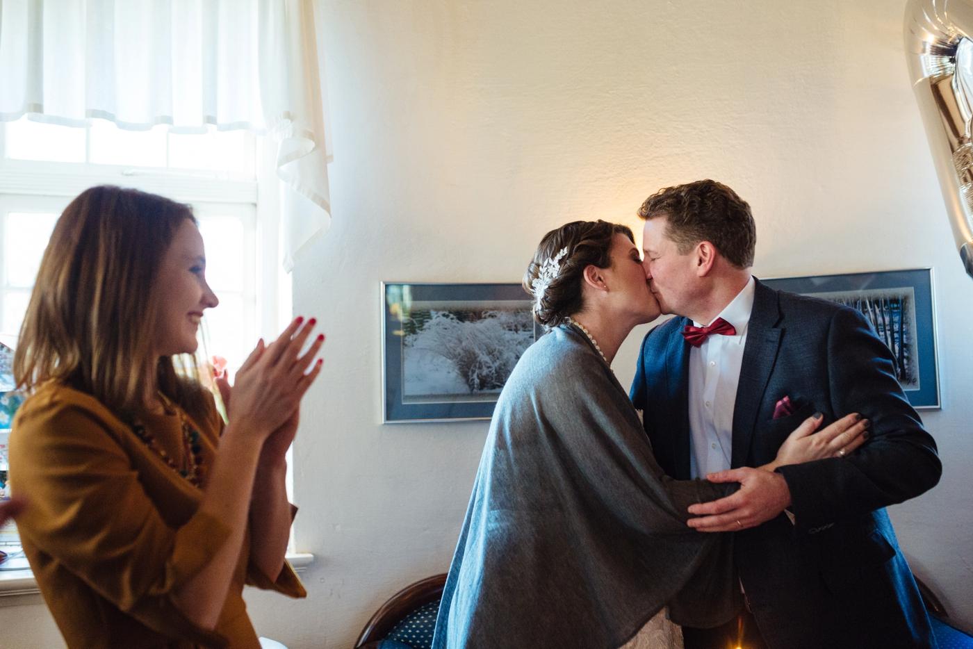 Hochzeit Uetersen Langes Muehle 26