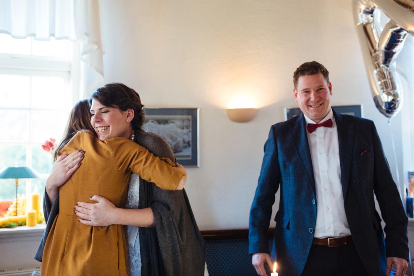 Hochzeit Uetersen Langes Muehle 27